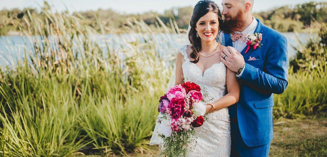 Wedding_Worthington_Events_02
