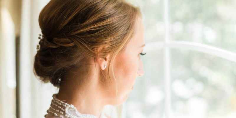 Beautiful_Makeup_Worthington_02