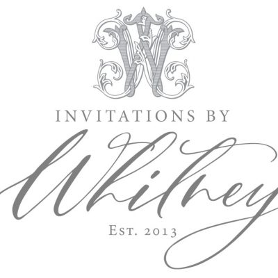 Stationary_Invitation_Worthington_01