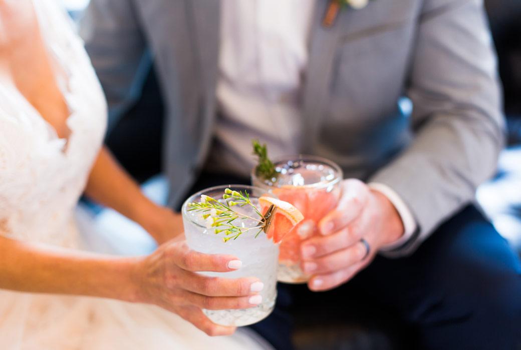 Worthington Events Bar Services Weddings