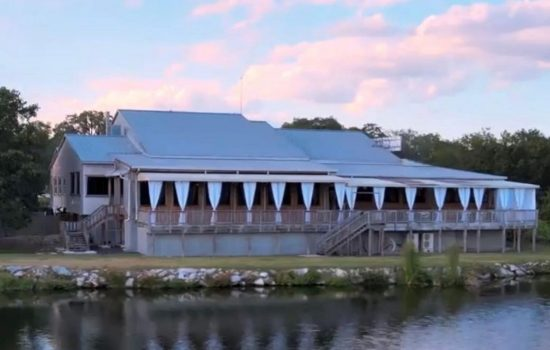 Worthington_Events_Water_View